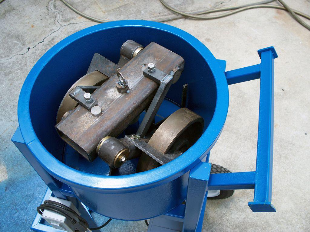 135 best metalcasting images on pinterest metal casting