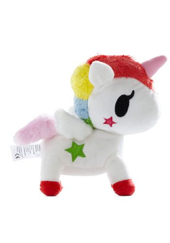 toki doki unicorn. My daughters newest Unicorn favorite. I need to get this design on a birthday cake for the big 5 years for Kate :)