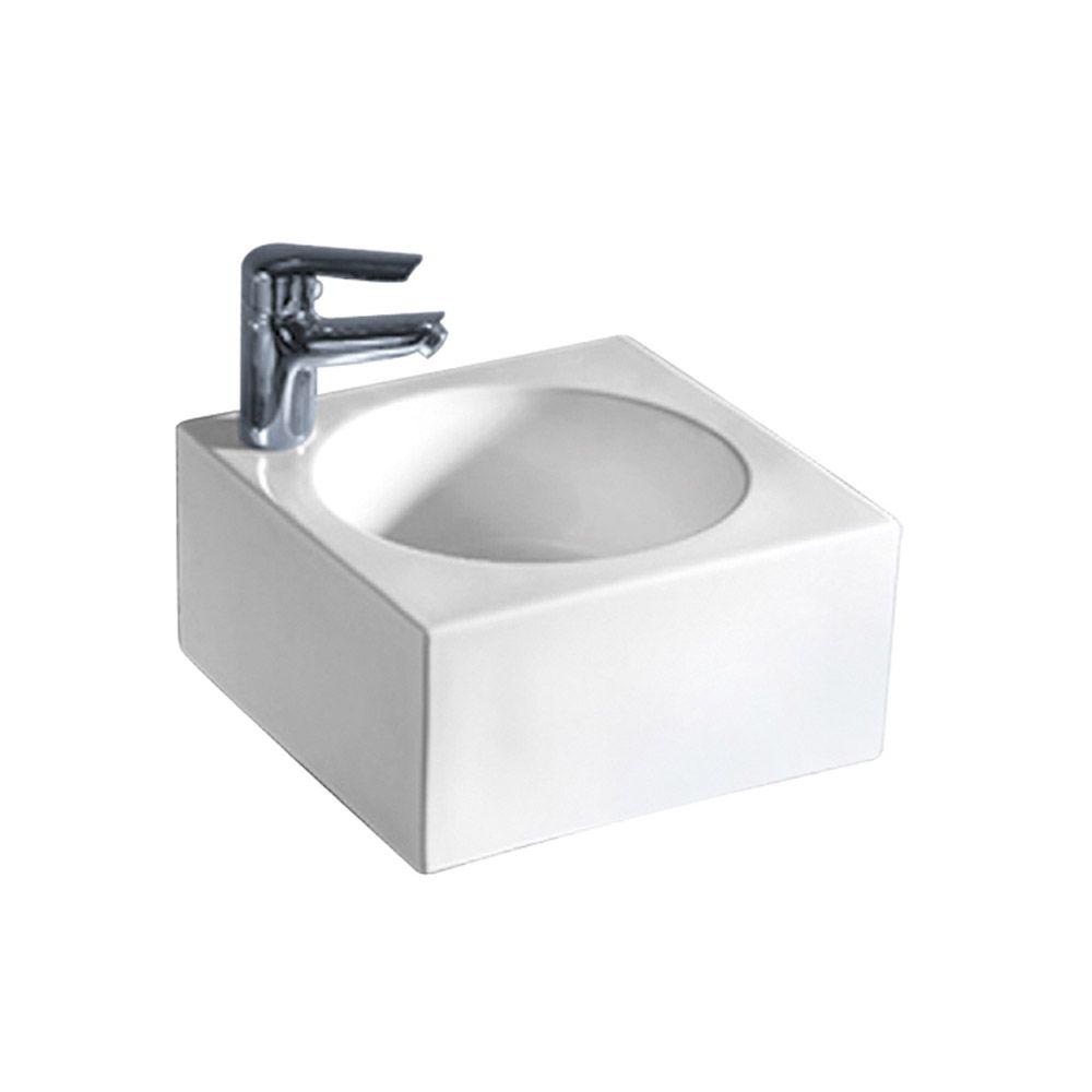 Whkn1093 Lavatory Sink Sink Faucet