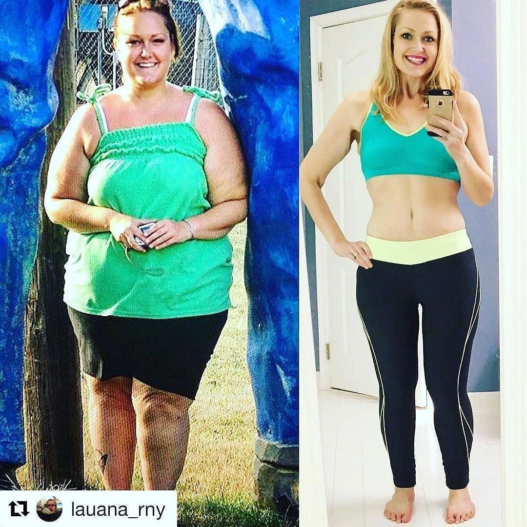 Мотивирующее Фото Похудения. Мотивация для похудения - картинки девушек до и после. Лучшие фото для мотивации женщинам