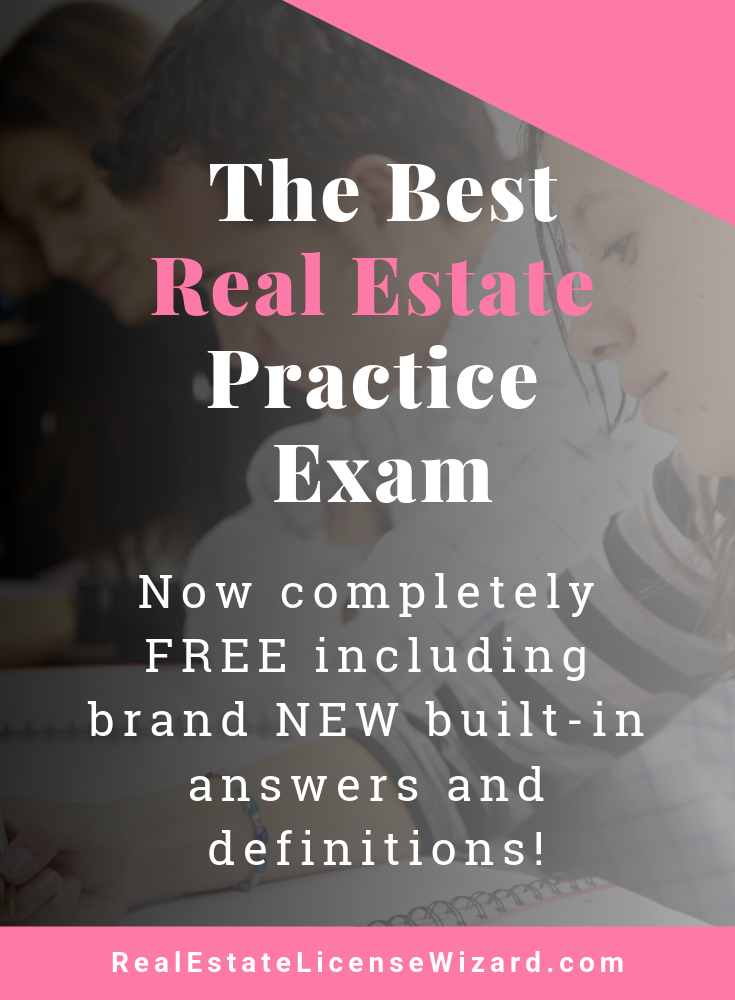 Looking to start a career in real estate?! Try the best real estate