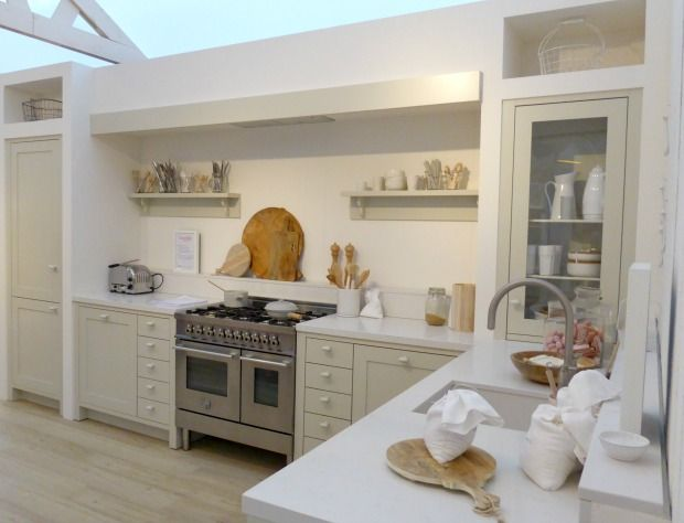 Ik ben fan van deze keuken - ariadne at home canvas - Ariadne at ...