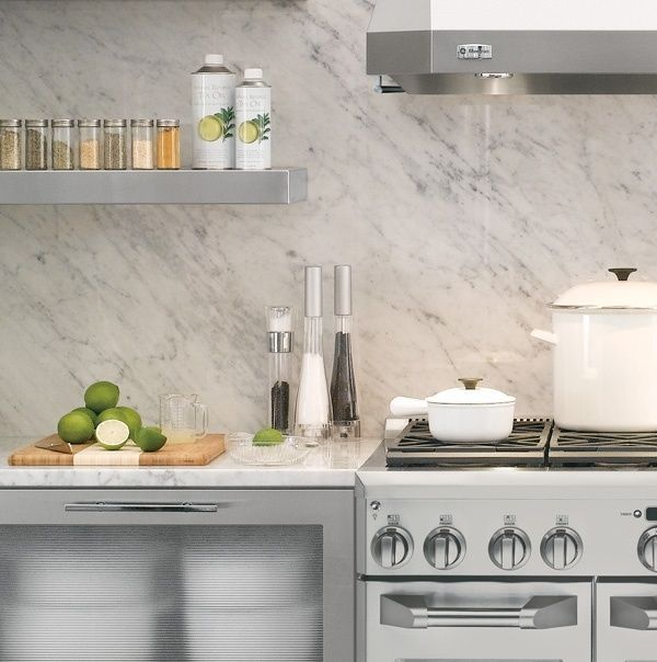 7 Staggering Useful Tips Geometric Backsplash White creative