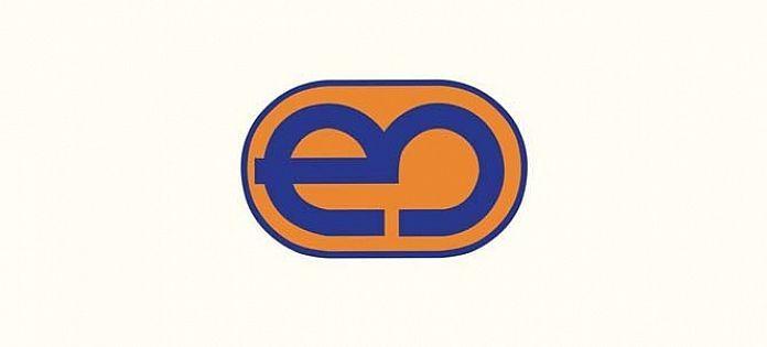 عروض يورومارشيه السعودية من 8 حتى 14 نوفمبر 2017 حطمنا الأسعار School Logos Cal Logo Logos