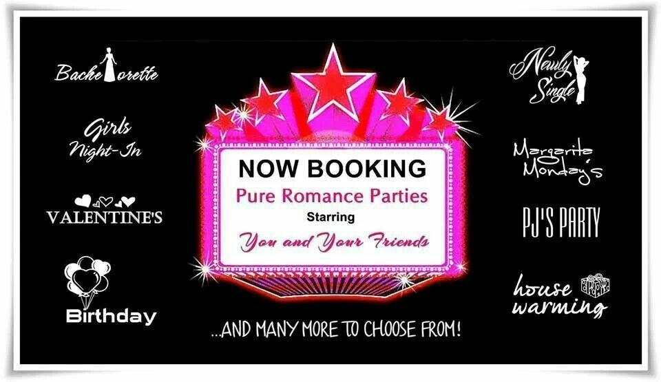 Amazing Pure Romance Business Cards Ideas - Business Card Ideas ...