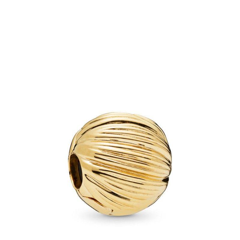 Who Sells Pandora Jewelry: Pandora Charms Usa Only,Who Sells Pandora Charms,Seeds Of