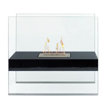 Phenomenal The Madison Bio Ethanol Fireplace By Anywhere Fireplace Is A Download Free Architecture Designs Scobabritishbridgeorg