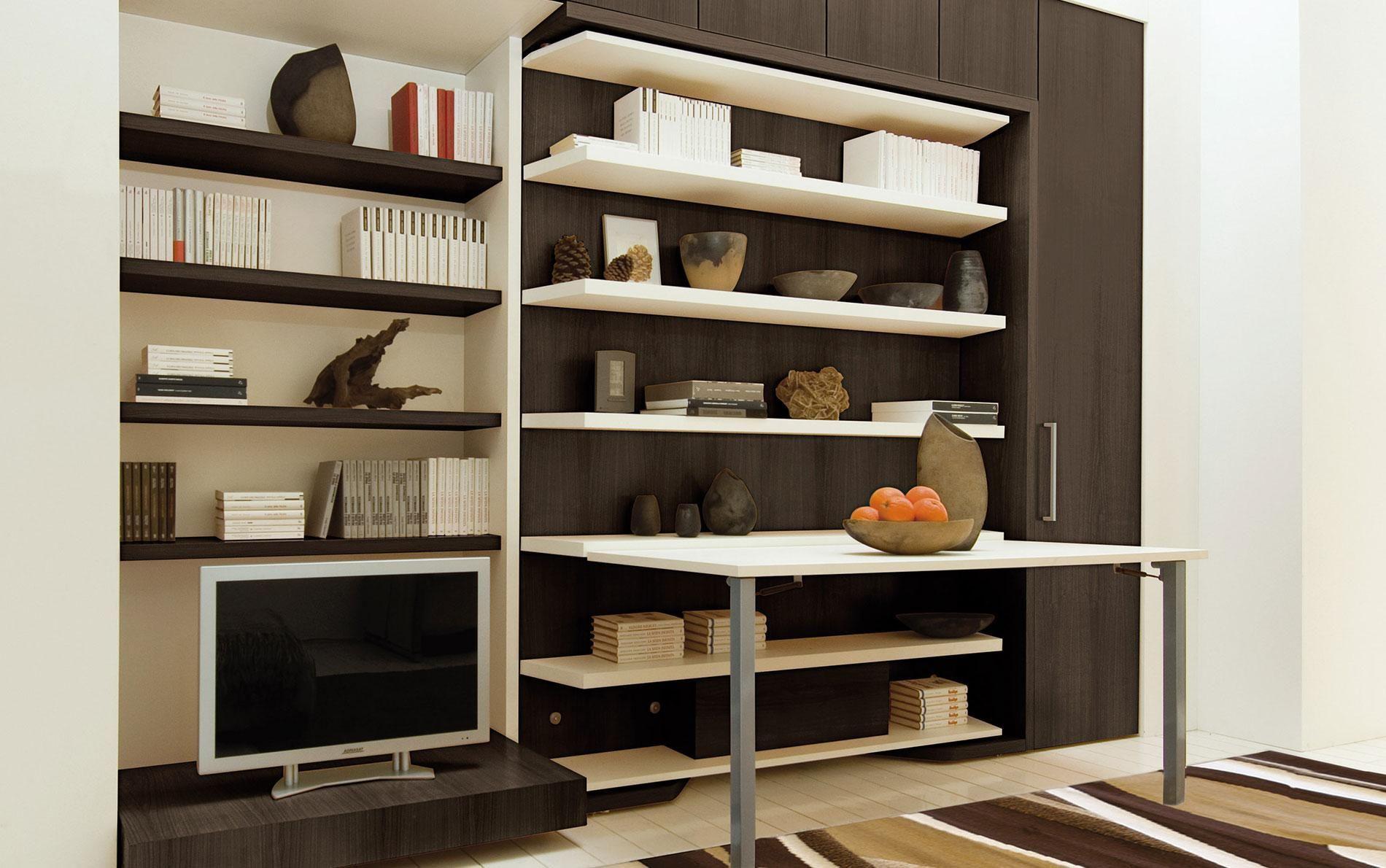 designer schrankbett lgm 01 moderne schrankbetten pinterest. Black Bedroom Furniture Sets. Home Design Ideas