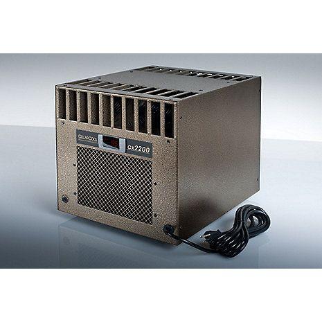 Cellarcool Cx Series Wine Cellar Cooling Systems Wine Cellar