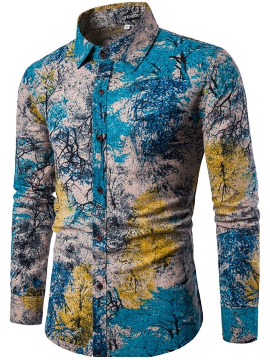 Mens Designer Formal Shirts Sale Joe Maloy