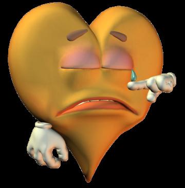 "Photo from album ""Смайлы"" on | Cute memes, Emoji love ..."