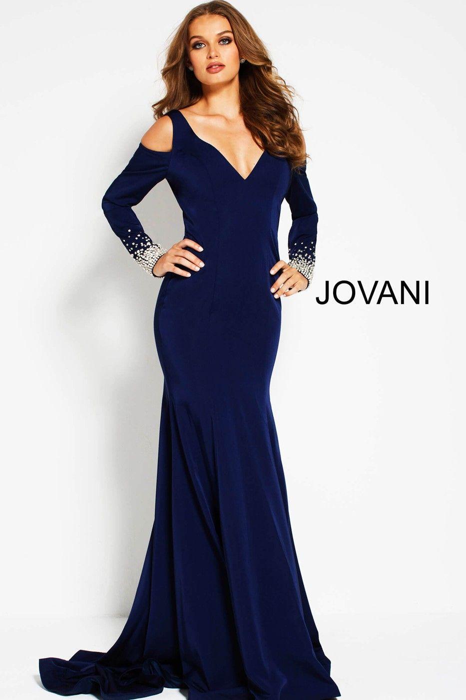 Jovani dress style prom dresses pinterest