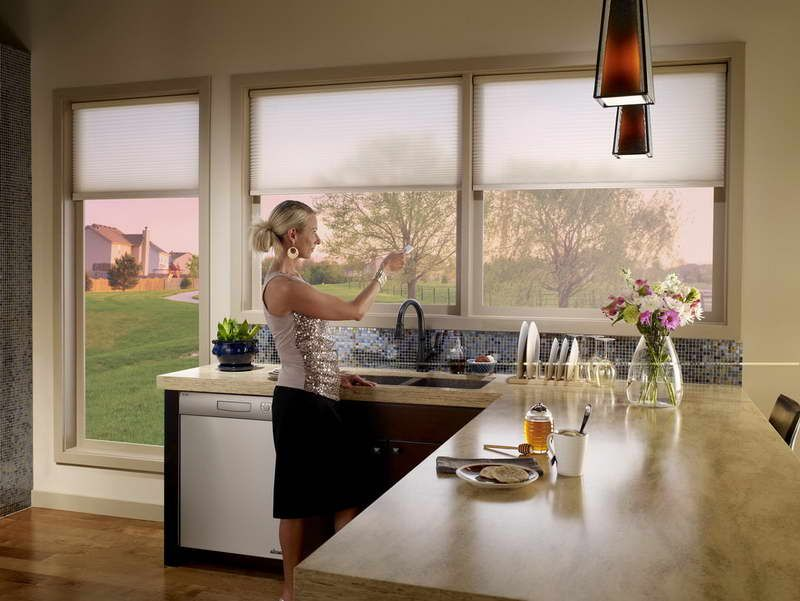 Attrayant Modern Kitchen Window Treatments   Http://www.limoappsmart.com/2015