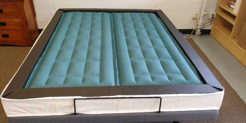 Air Chambers for Sleep Number® Beds | Sleep number bed ...
