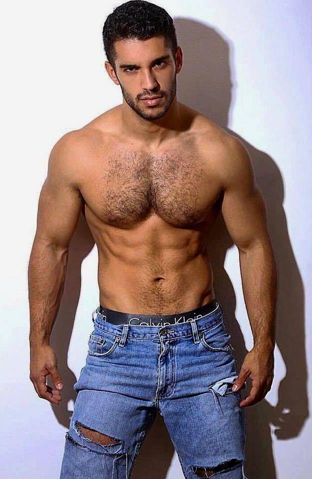 Amazingly handsome arab guy super hot dick