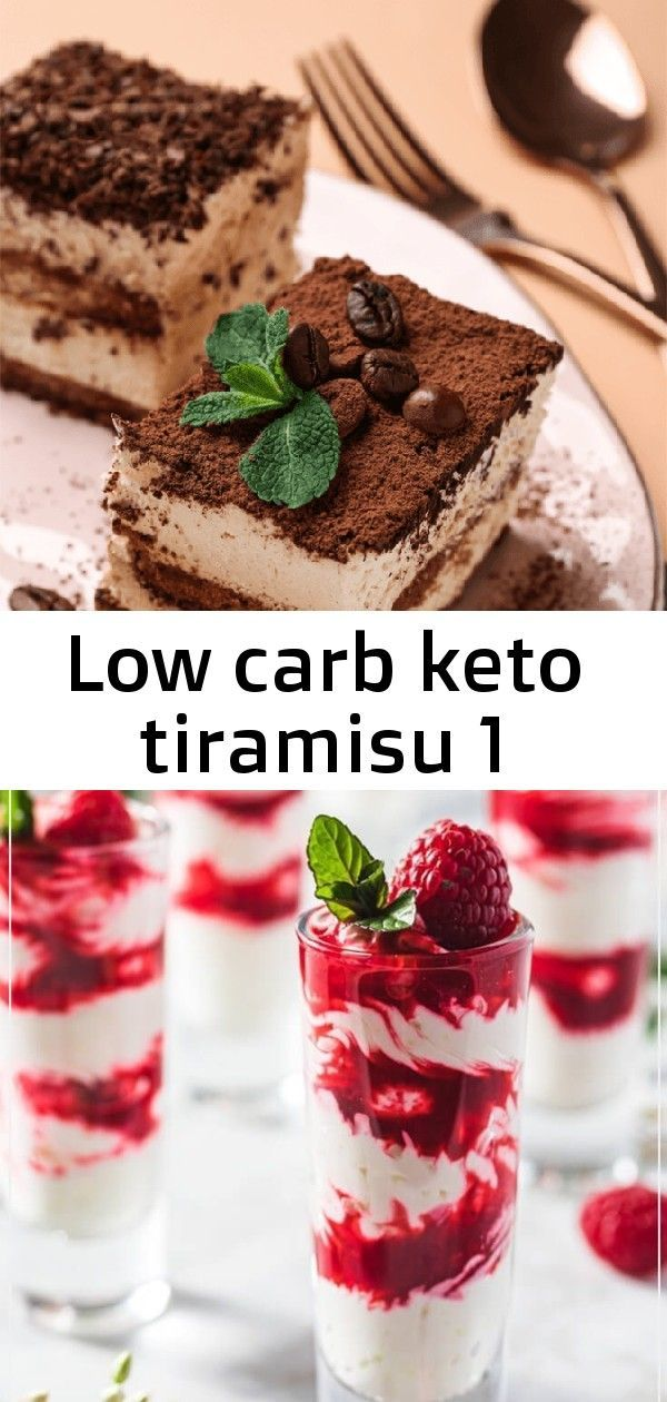 Low carb keto tiramisu 1 #dessertshooters Looking for a way to enjoy a classic dessert on your keto diet? Well, then this low carb keto tiramisu cake is a must try. No need to feel deprived while on a keto diet with a delicious recipe like this.  Keto Kentucky Butter Cake - You must try this recipe. #keto #ketodiet #ketorecipes #ketogenic #ketogenicdiet #ketogenicrecipes #lowcarb #lowcarbrecipes Creamy Raspberry Cheesecake Fluff Dessert Shooters are the perfect small ending ... - #Cheesecake #cr #dessertshooters