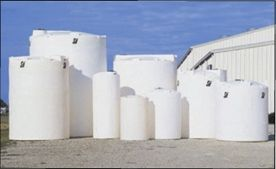Amprotec Net Is Using Quality Plastic For Manufacture Of Tanks We Are Providing Different Kinds Water Storage Tanks Potable Water Storage Tanks Storage Tanks