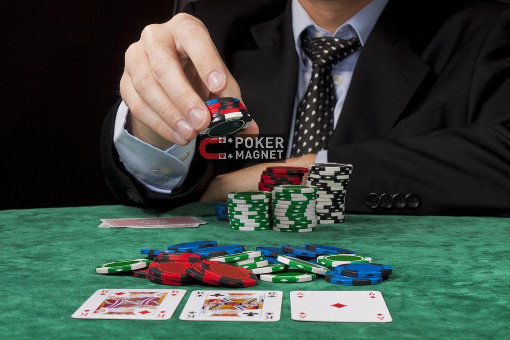 Free spins new casino 2020
