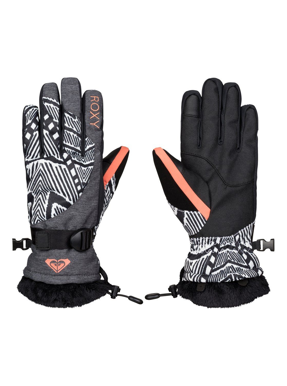 Blue Clearance!Men Gloves,Haoricu Fashion Men Thermal Winter Work Motorcycle Gloves Windproof Ski Snow Snowboard Mitten