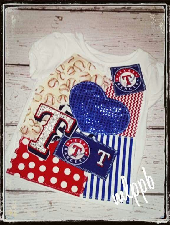 Texas rangers deco tee https m facebook com pages