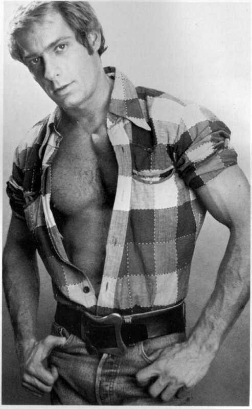 Gay jack wrangler images 304