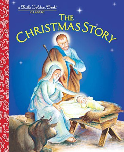 Pin by Linnea Fisher on Boys Things Books, A christmas story