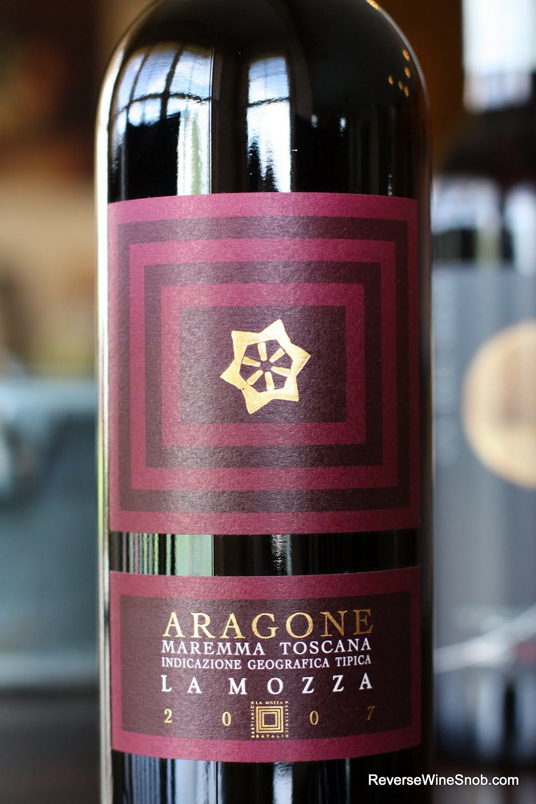 Wijntip uit Toscane! (met afbeeldingen) Toscane, Wijn, Tips