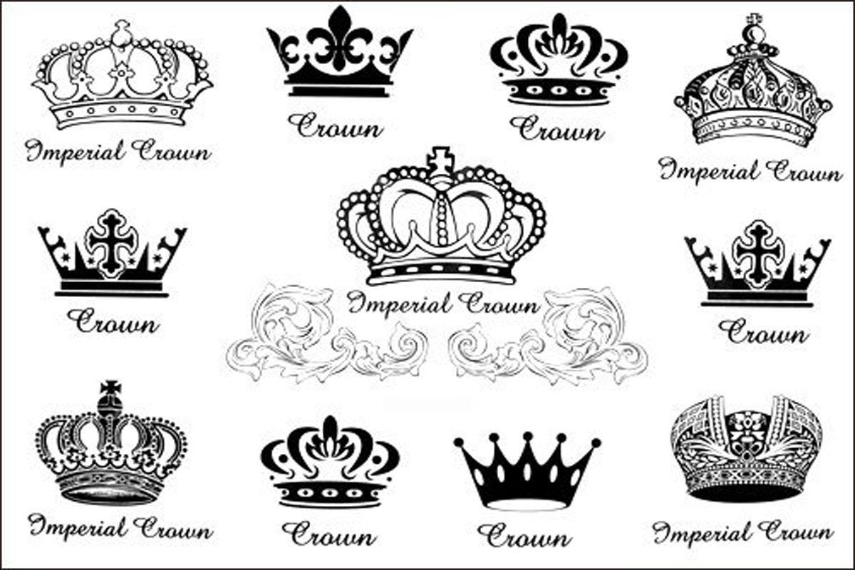 Tattoo Ideas Small Crown Tattoo Crown Tattoo Design Crown Tattoo