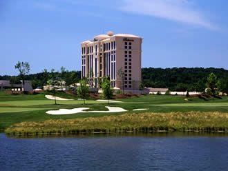 Belterra Casino And Resort Florence Indiana Beautiful Casino