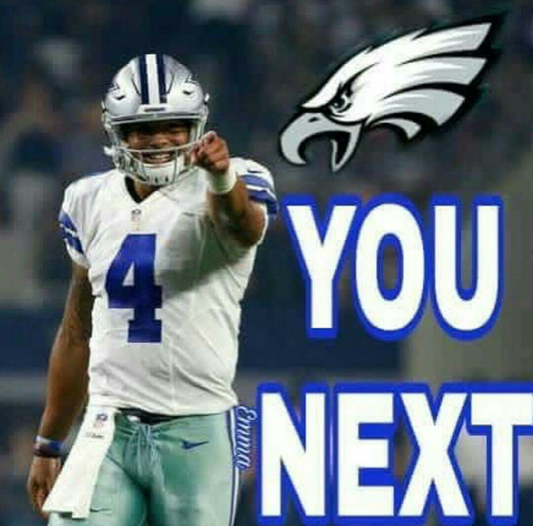 pin by changedfor thebetter on dallas cowboys favorite football