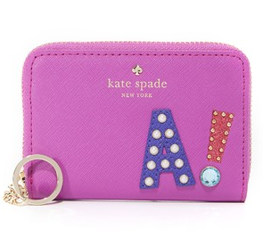 Kate Spade New York Cassidy Pouch - L