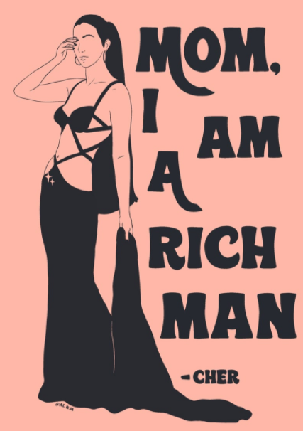 Image about icon in Girl Power by anacarol18 on We Heart It