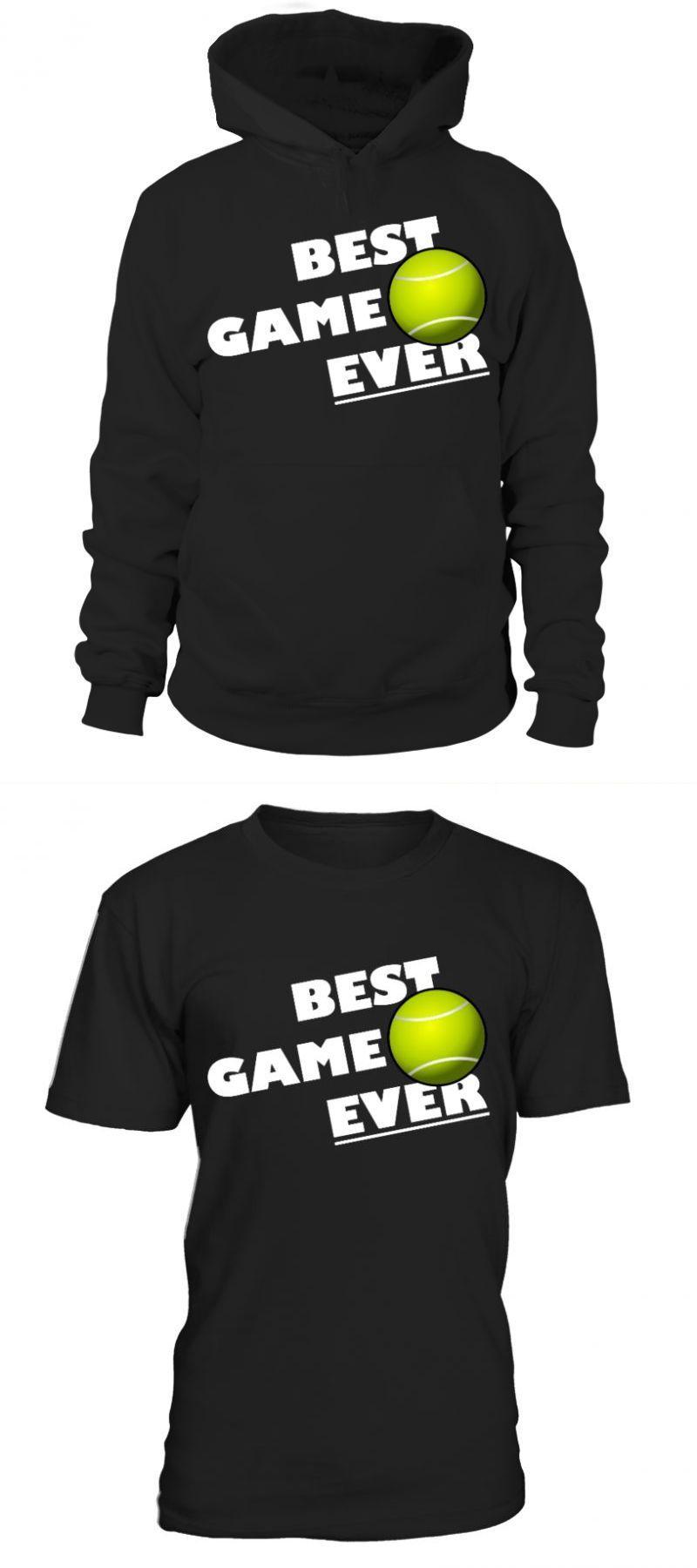 Tennis team t shirt ideas tennis best game ever tennis
