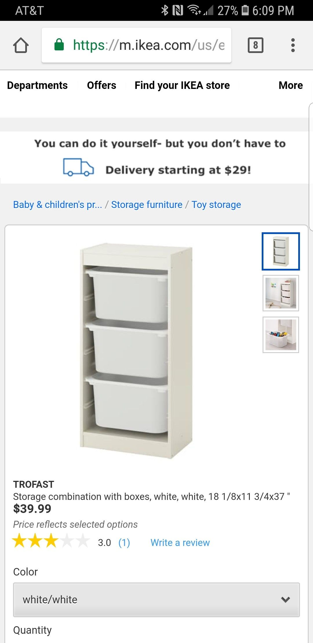 Laundry Organization Ikea Storage Furniture Ikea Toy Storage