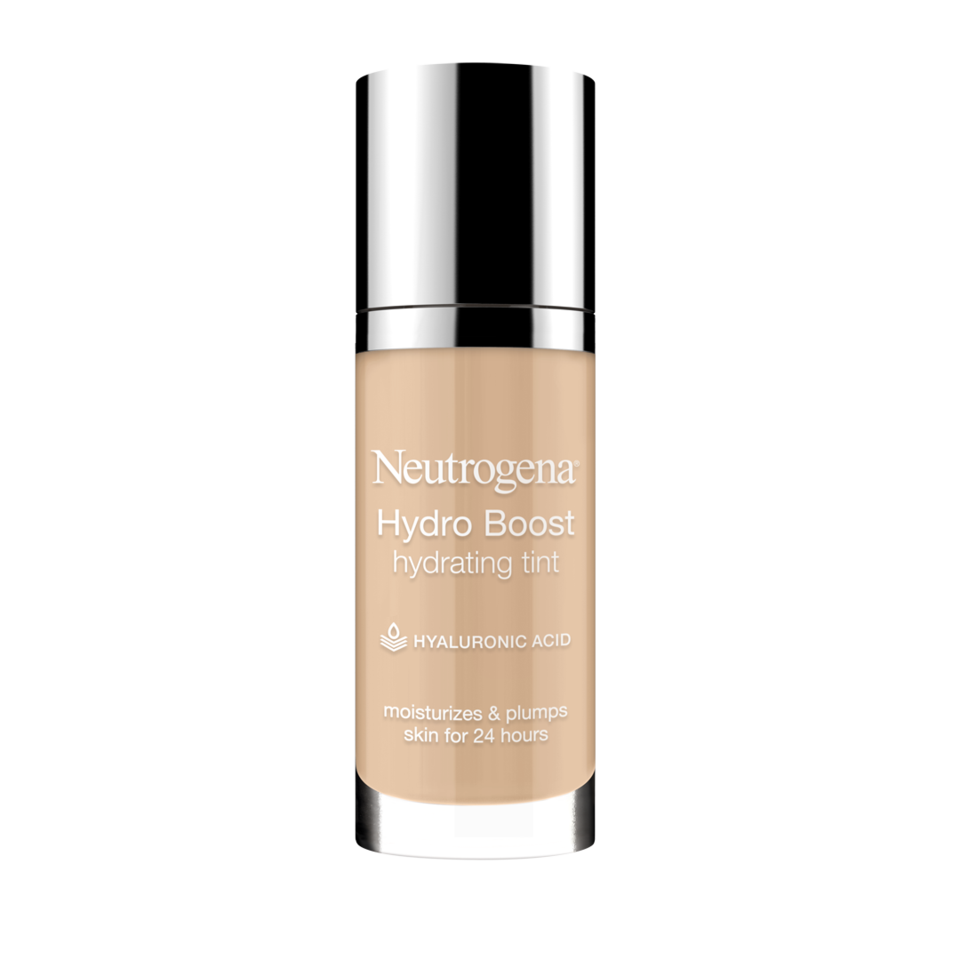 Better For Your Skin Than No Foundation Created With 4: Pin On Makeup