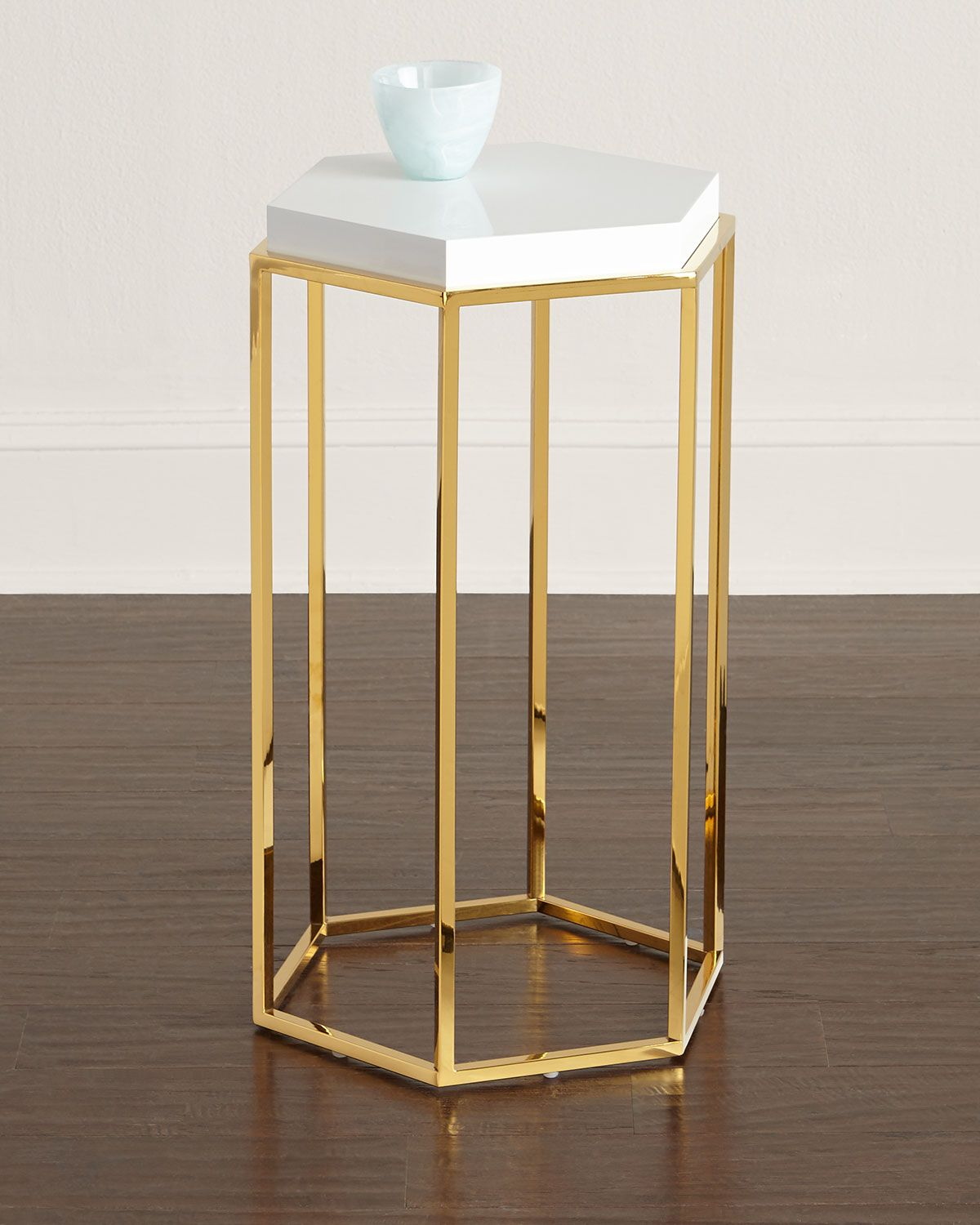 Adley Side Table Accent Tables End Tables Furniture Table