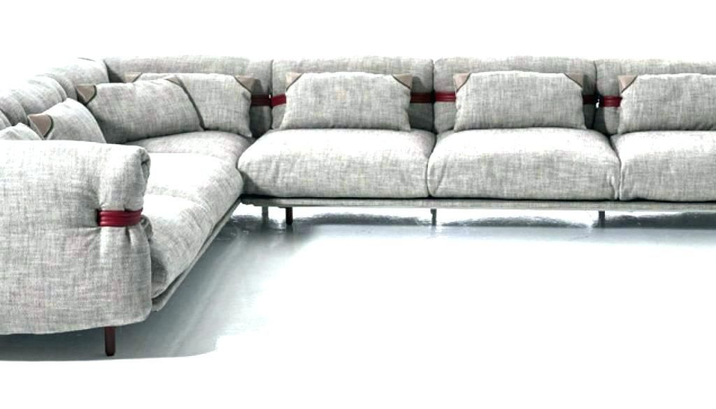 Who Makes The Best Quality Sofas