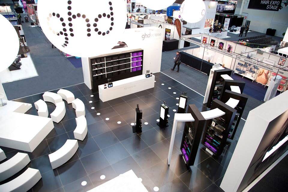 Interior design expo sydney