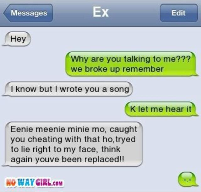 hahahaaaa | Funny texts, Funny text messages, Funny text