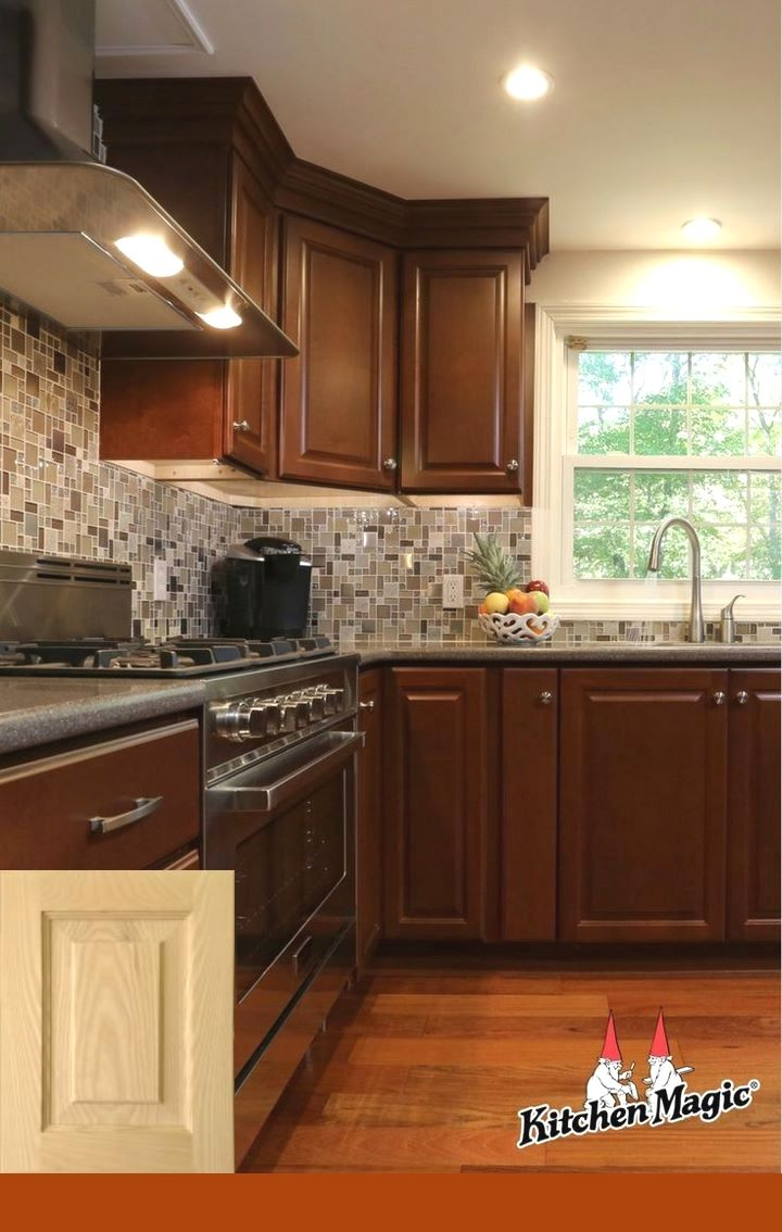 Kitchen Remodel Lafayette La Remodeling Pinterest And Before After