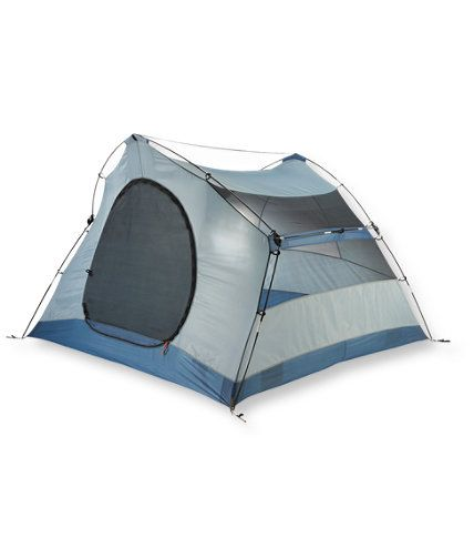 Acadia 4-Person Tent on sale for only $175!  sc 1 st  Pinterest & Acadia 4-Person Tent on sale for only $175!! | To Buy- Randomz ...
