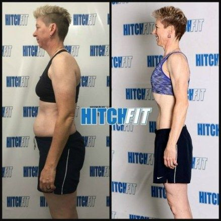 41+ Trendy Ideas Fitness Model Over 40 Life #fitness