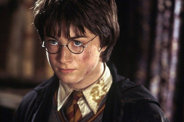 Can We Guess If You D Survive The Chamber Of Secrets Harry Potter Fakten Harry James Potter Harry Potter Narbe