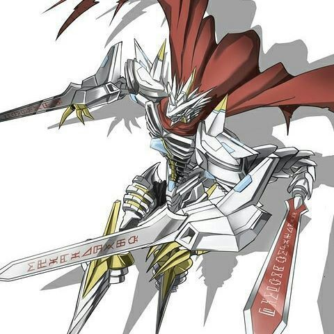 Risultati Immagini Per Jesmon Digimon Digimon Adventure Tri Anime See over 7 jesmon images on danbooru. pinterest