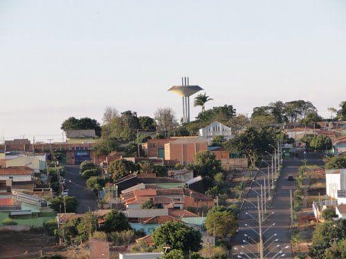 Barra do Jacaré Paraná fonte: i.pinimg.com
