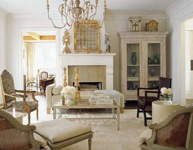 interior-designs-furniture-styles-in-contemporary-interior-design-idea-for-room-design-incl-most-comfortable-furniture-design-top-end-french-modern-design-contemporary-furniture-v-italian-german-trad-615x480.jpg (615×480)