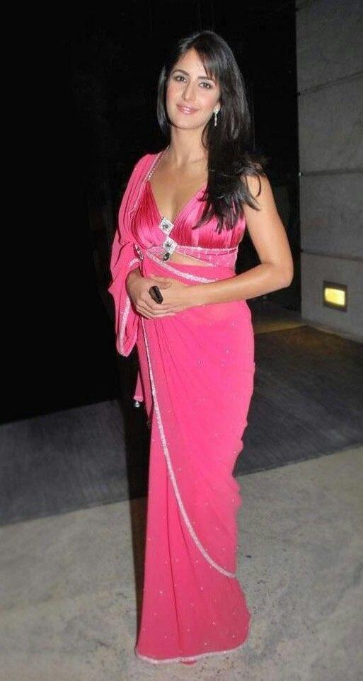 Katrina Kaif | Bollywood - Katrina Kaif | Pinterest
