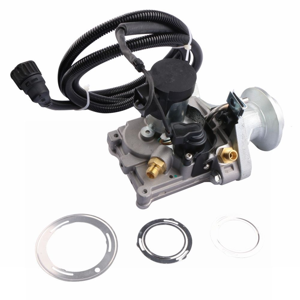 Heavy Duty Exhaust Gas Egr Valve For Volvo 03 08 Vhd 03 09 Vnl Vnm 904 5004 Parts And Accessories Stuff To Buy Exhaust Gas
