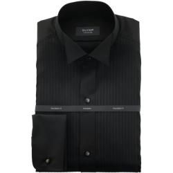 Photo of Men's collared shirts