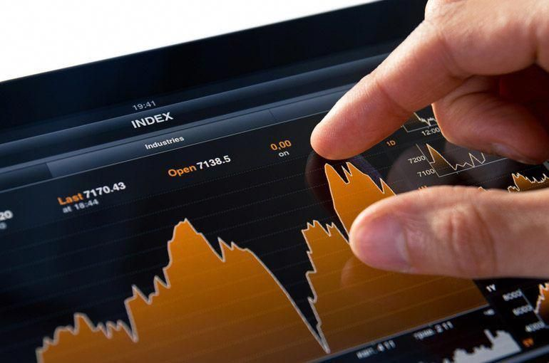 How To Choose A Forex Signal Service Forex Learntotradeit